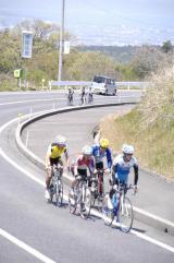 bike_2010_1